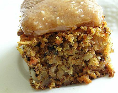 carrotcakeslice-main_full.jpg