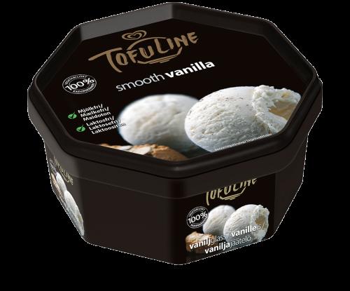 dessert__0001_dessert_tofuline-vanille-500x415