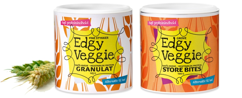 Edgy-Veggie-dk-produkt-web