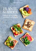 Plantemadder ♡