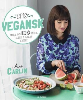 Spis vegansk ♡
