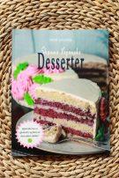 Skønne veganske desserter ♡