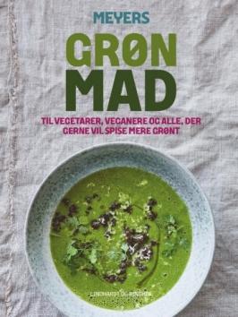 Grøn mad