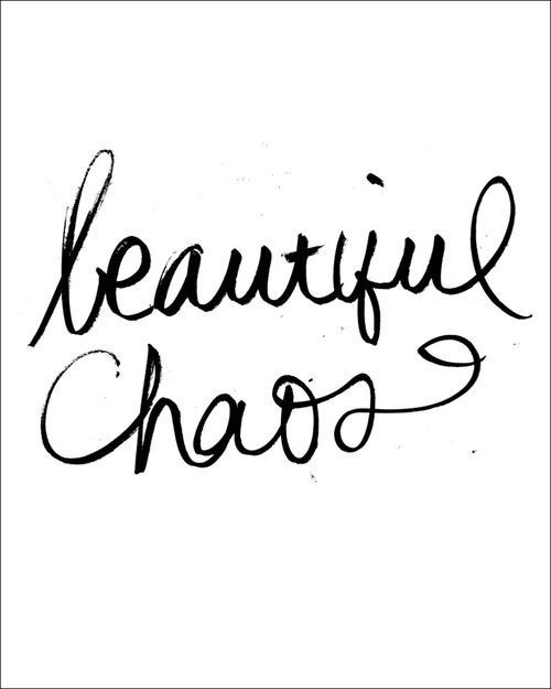 black-and-white-love-quotes-12-beautiful-chaos