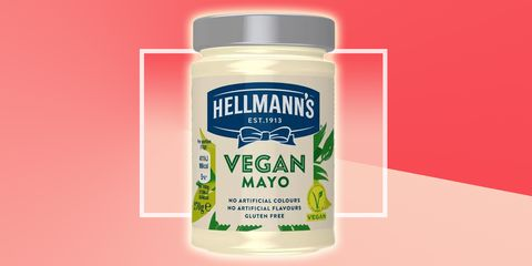 hellmanns-mayo-1536663834