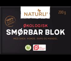 naturli_smorbar_blok